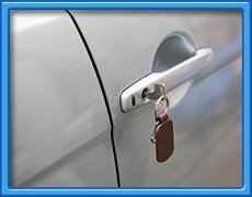 Estate Locksmith Store Hanover, MA 781-298-3437